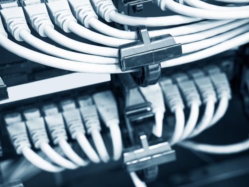 Computer Geeks 4 U - Network Infrastructure Services - Servicing Blount, Oneonta, Huntsville, Guntersville, Alabama Areas
